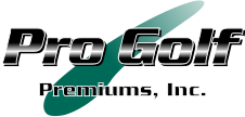Pro Golf Logo