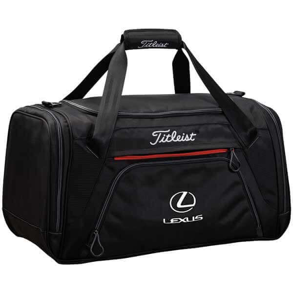 Sport and Travel Bags